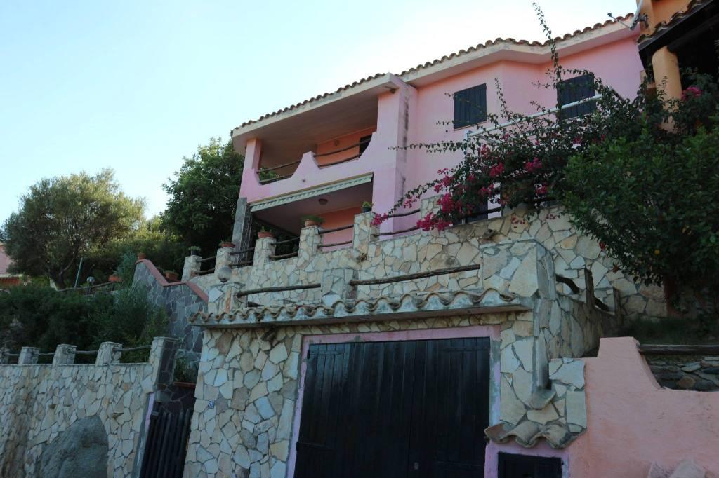 Foto 1 di Villa via Croce del Sud 65, Maracalagonis