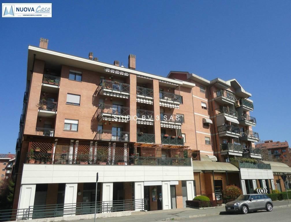 Box / Garage in vendita a Venaria Reale, 9999 locali, prezzo € 27.000 | CambioCasa.it