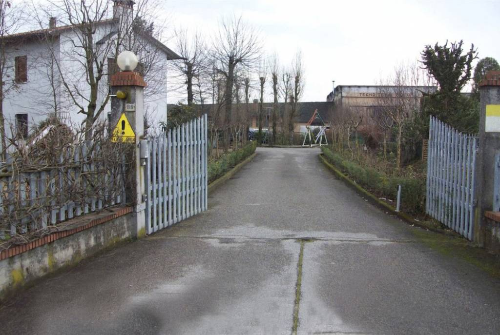 Appartamento in vendita a Casaloldo, 8 locali, prezzo € 148.537 | PortaleAgenzieImmobiliari.it
