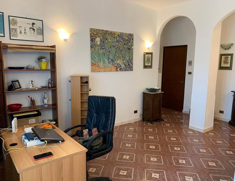 Appartamento in vendita via Don Giovanni Minzoni 4 Chieri