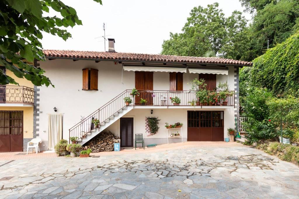Foto 1 di Villa via Ferrarese, San Raffaele Cimena