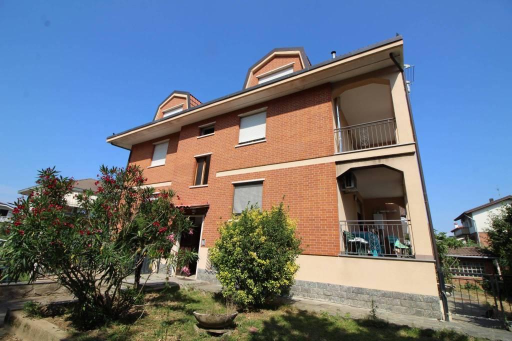 Foto 1 di Appartamento via Val della Torre 450, Caselette