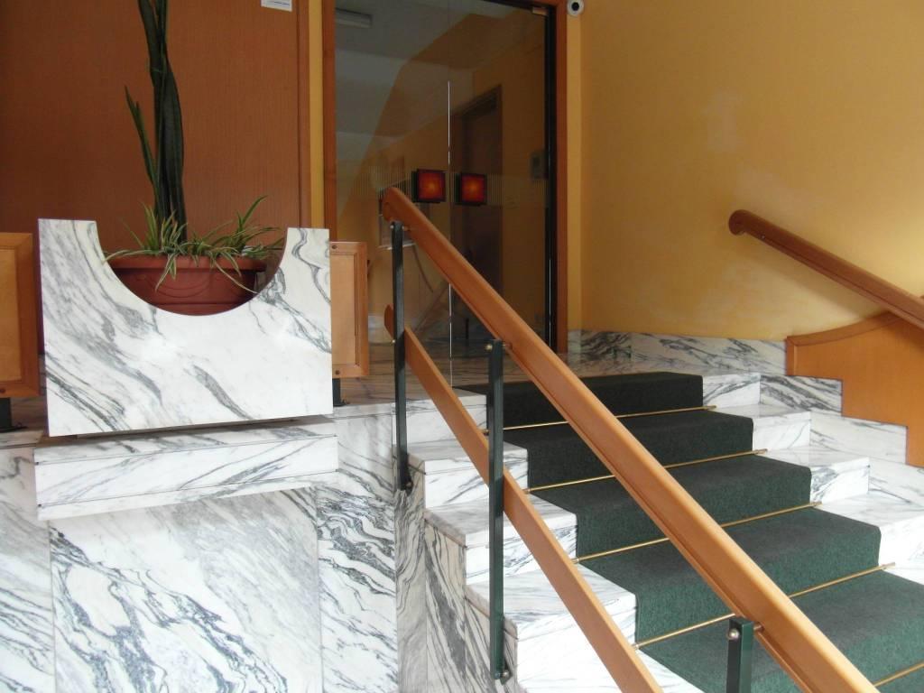 Foto 1 di Trilocale via Baltimora, Torino (zona Santa Rita)