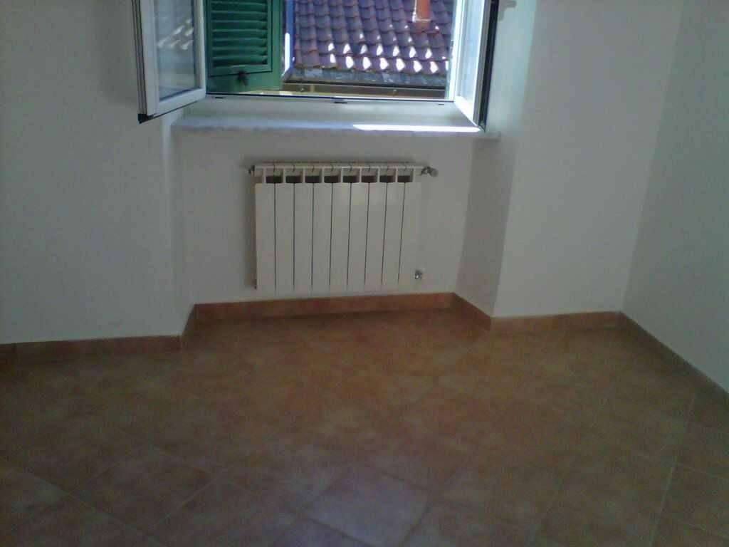 Appartamento in ottime condizioni arredato in affitto Rif. 8962419