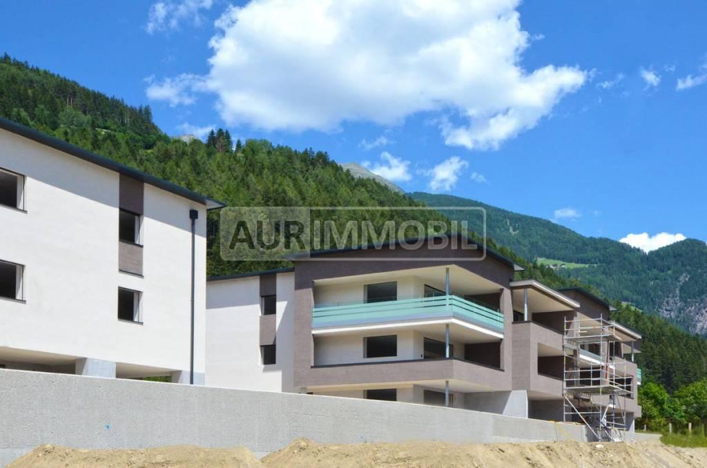Appartamento in vendita Rif. 4360650