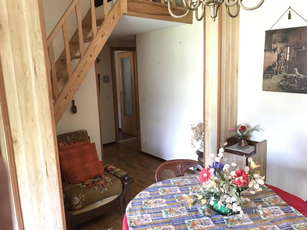 Appartamento in vendita a Entracque, 2 locali, prezzo € 50.000 | PortaleAgenzieImmobiliari.it