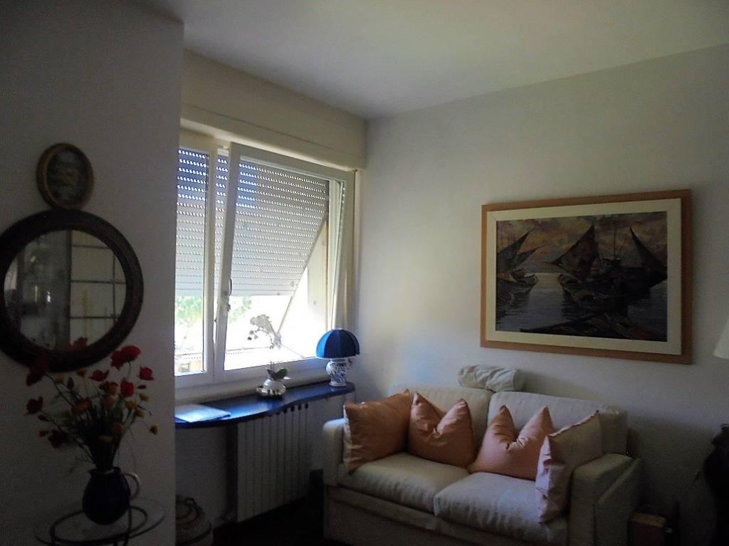 Appartamento in Vendita a Livorno Periferia Sud: 3 locali, 67 mq