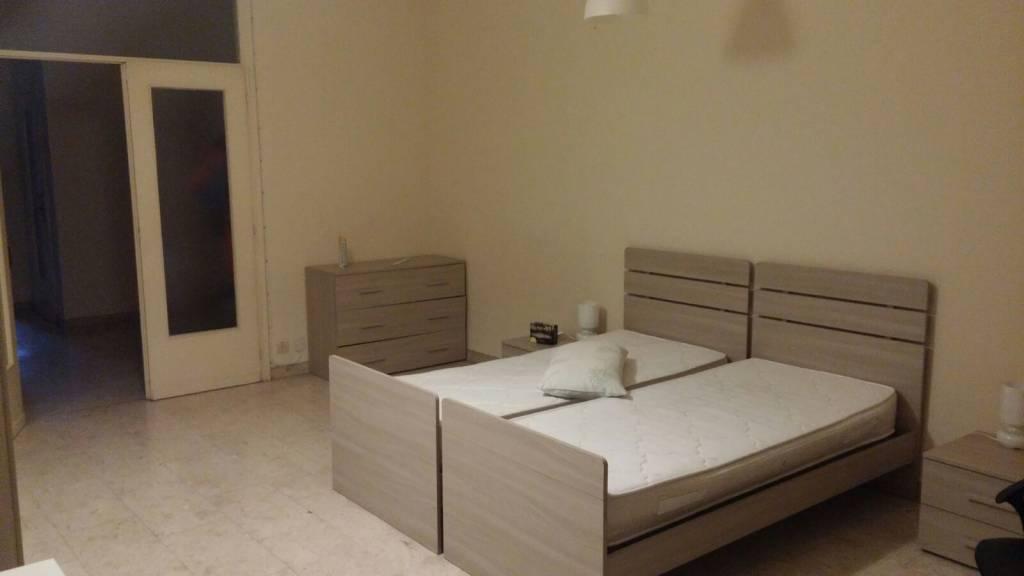 Appartamento in affitto Zona Lingotto - corso Eusebio Giambone 59 Torino