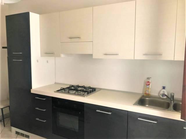 Appartamento, 110 Mq, Affitto/Cessione - Vibo Valentia