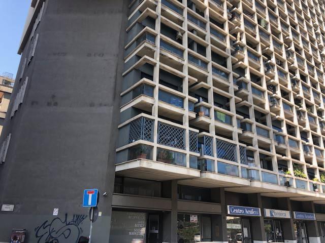 Appartamento in affitto corso Dante 46 Torino