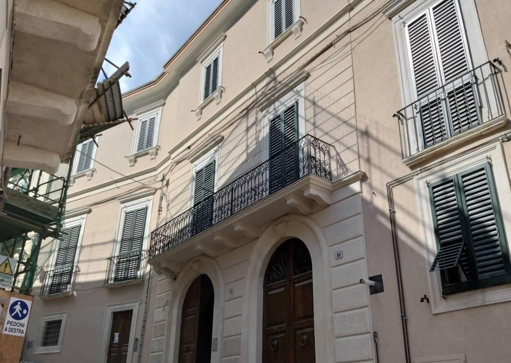Appartamento in ottime condizioni in affitto Rif. 8964577