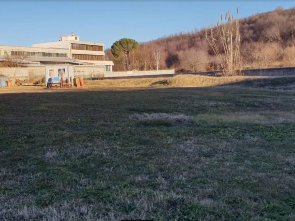 Terreno Edificabile Artigianale in vendita a Villarbasse, 9999 locali, prezzo € 150.000 | CambioCasa.it