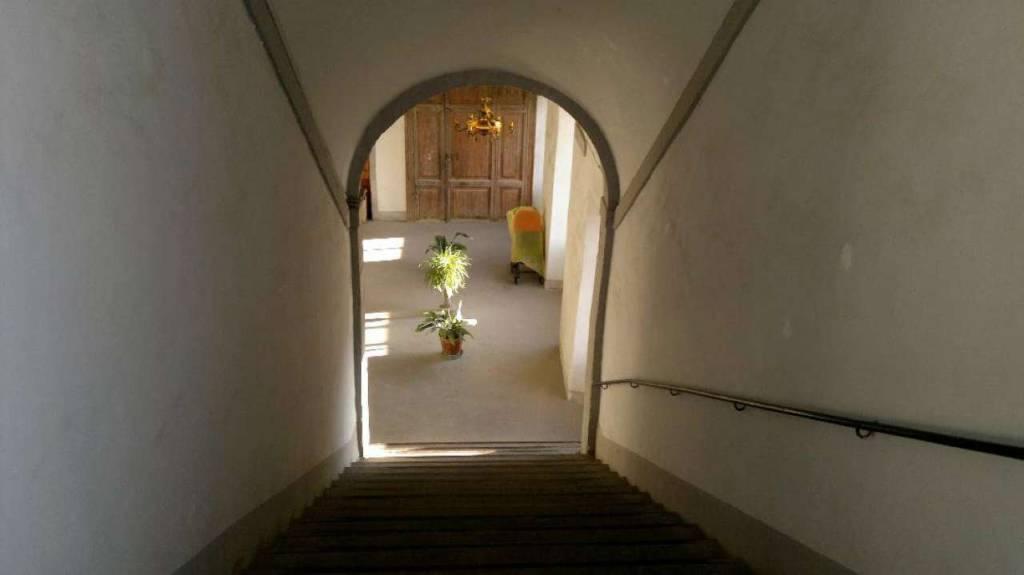 Appartamento in vendita a Viterbo, 3 locali, prezzo € 90.000 | CambioCasa.it