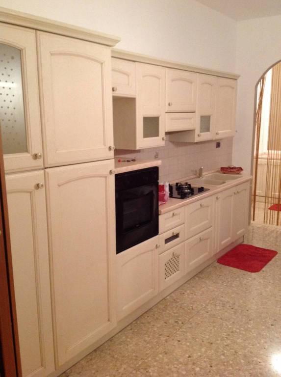 Appartamento in affitto Zona Mirafiori - via Giuseppe Rigola Torino