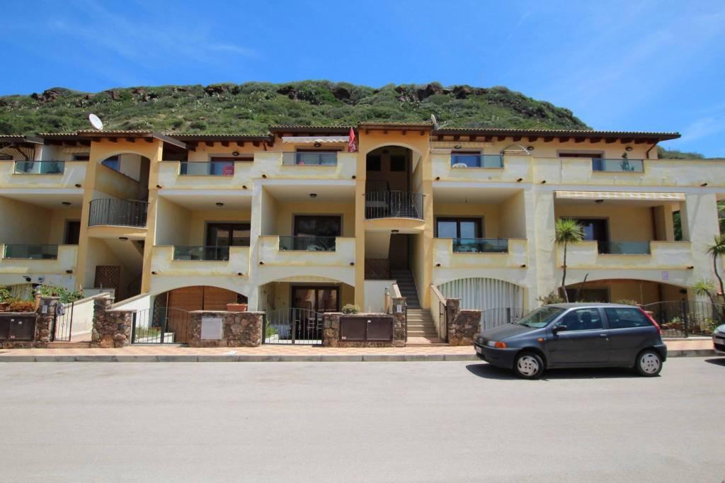 Appartamento in vendita a Castelsardo, 2 locali, prezzo € 65.000 | PortaleAgenzieImmobiliari.it