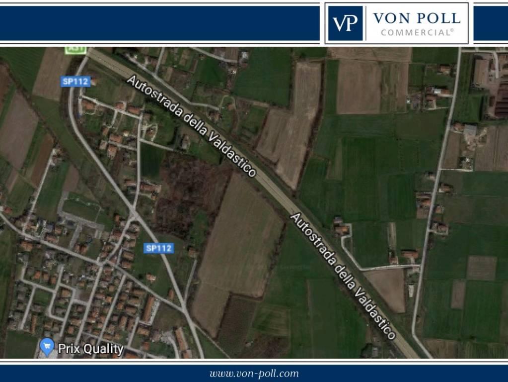 Terreno Agricolo in vendita a Dueville, 9999 locali, prezzo € 630.000 | CambioCasa.it
