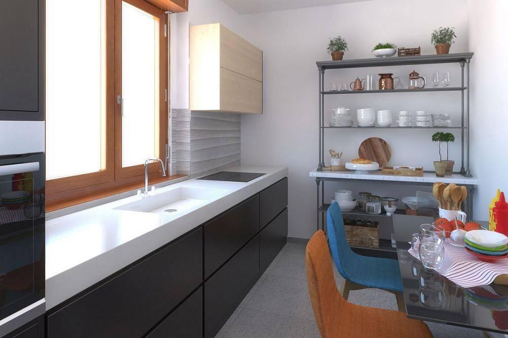 Appartamento in vendita Rif. 7402559