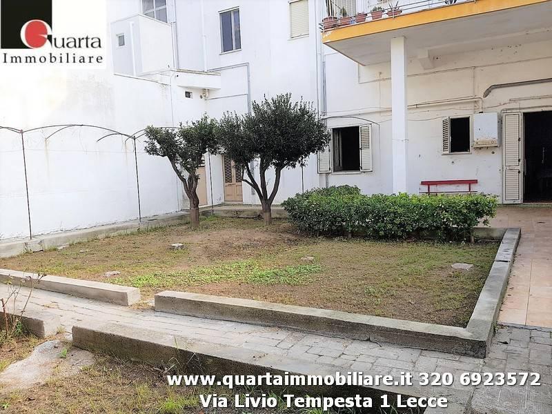 Appartamento in Vendita a Arnesano Centro: 3 locali, 140 mq