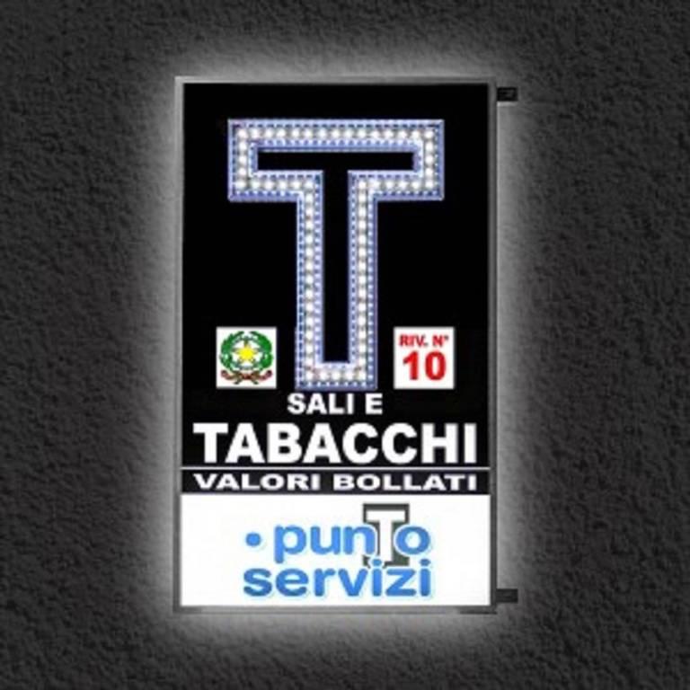 Vendesi a Asola Tabacchi / Ricevitoria