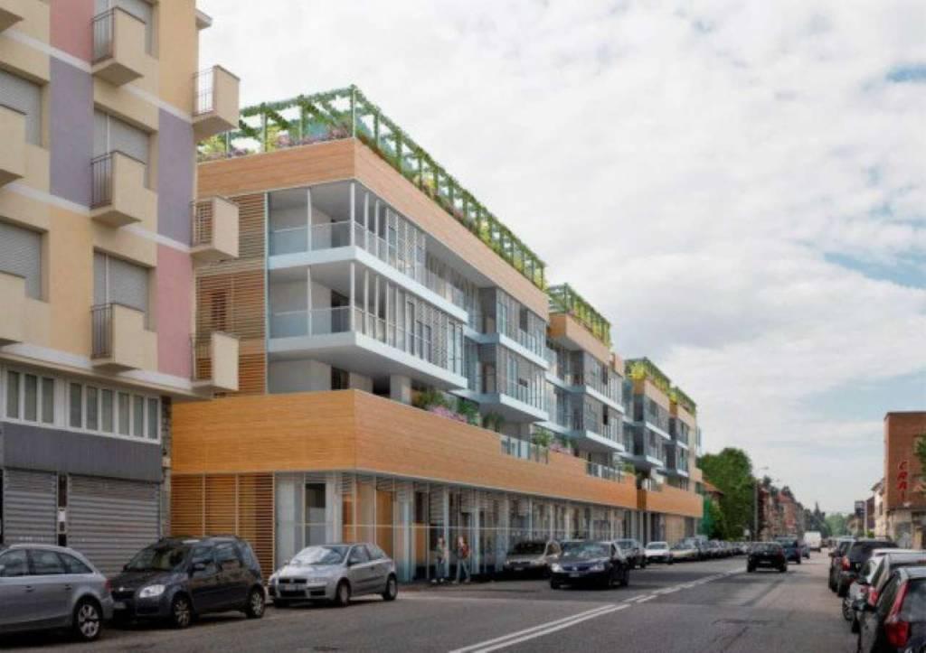 Foto 1 di Appartamento corso Moncalieri 271, Torino (zona Precollina, Collina)