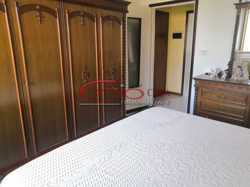 Appartamento in vendita a Brescia, 4 locali, prezzo € 160.000   PortaleAgenzieImmobiliari.it
