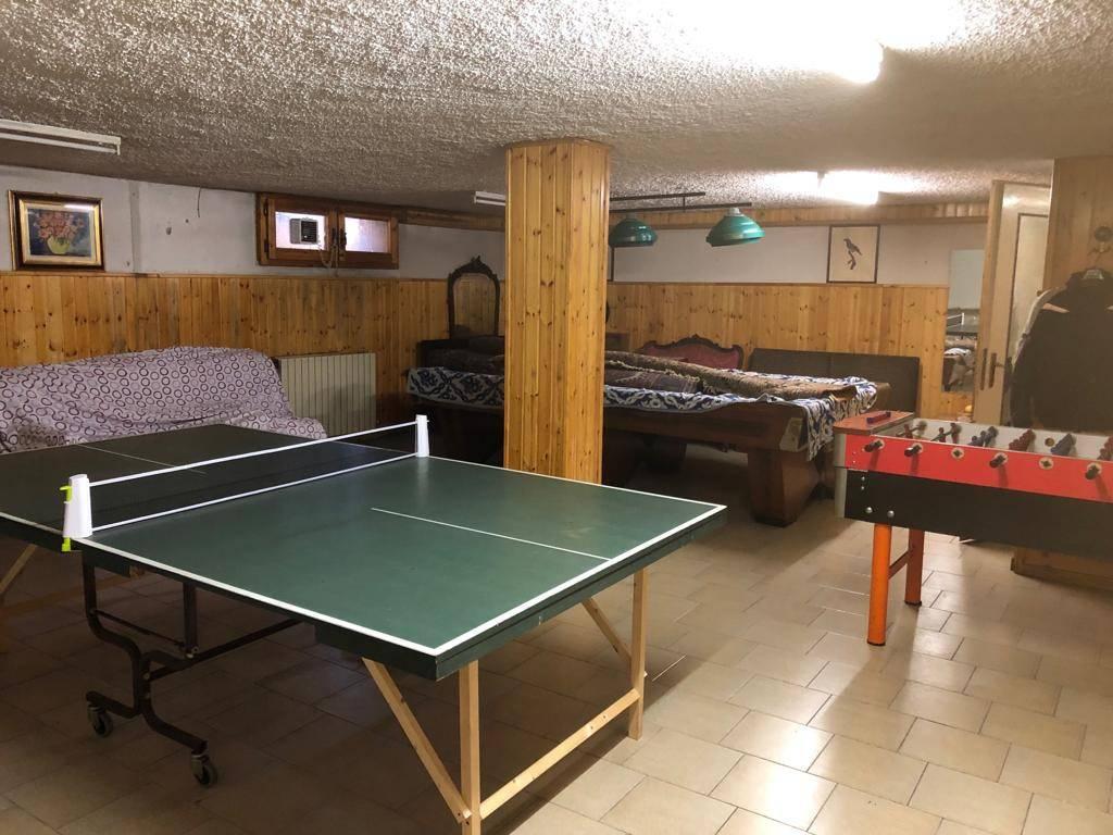 Foto 1 di Appartamento via Antonio Gramsci 12, Presezzo