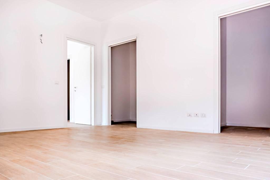 Appartamento in ottime condizioni in vendita Rif. 8845354
