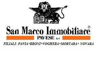 Negozio / Locale in affitto a Broni, 2 locali, prezzo € 360 | PortaleAgenzieImmobiliari.it