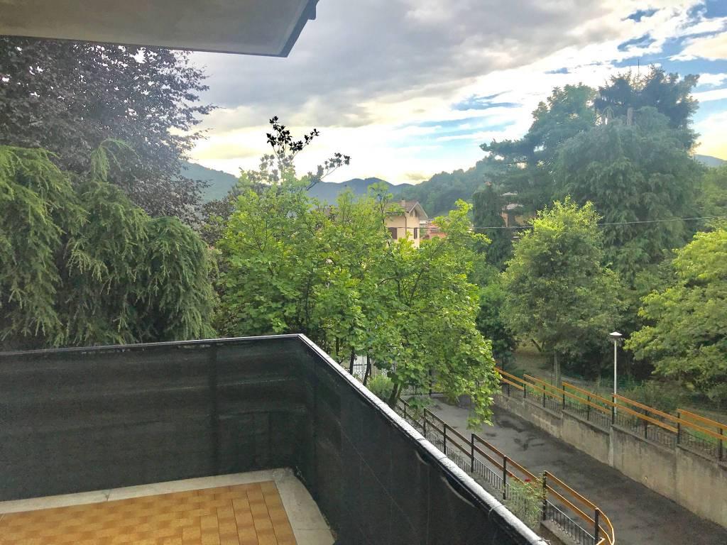 Appartamento in vendita a Trana, 4 locali, prezzo € 129.000   CambioCasa.it
