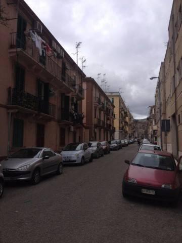 Appartamento in Affitto a Messina: 2 locali, 42 mq