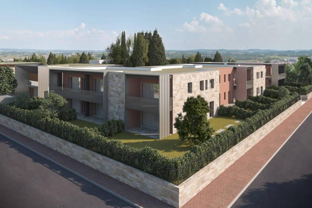 Appartamento in vendita a Sirmione, 3 locali, prezzo € 355.000   PortaleAgenzieImmobiliari.it
