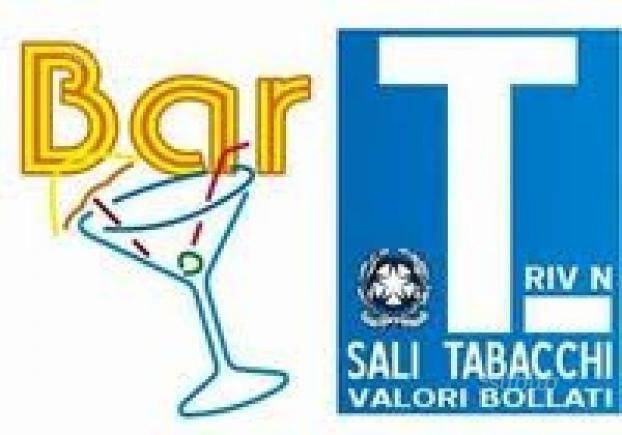 Tabacchi / Ricevitoria in vendita a Ispra, 1 locali, prezzo € 160.000 | PortaleAgenzieImmobiliari.it
