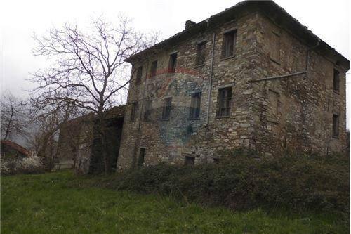 Foto 1 di Rustico / Casale Bardi , 25, frazione Comune Soprano, Bardi