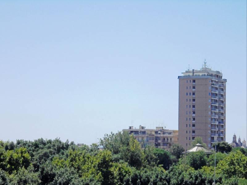 Appartamento in Vendita a Catania: 3 locali, 100 mq