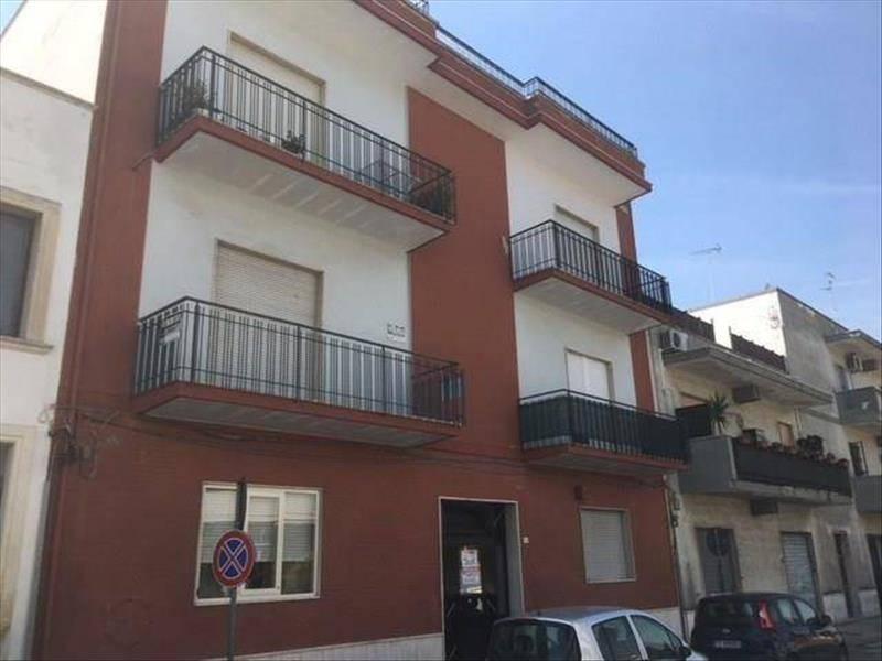 Appartamento in Vendita a Lecce Centro: 5 locali, 165 mq
