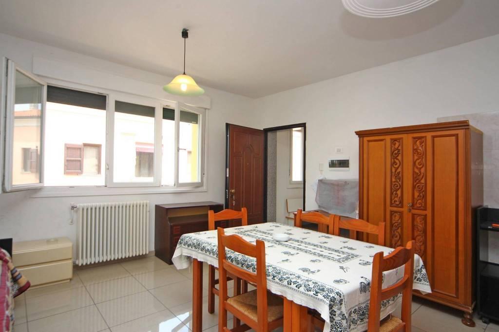 Appartamento arredato in vendita Rif. 8339062