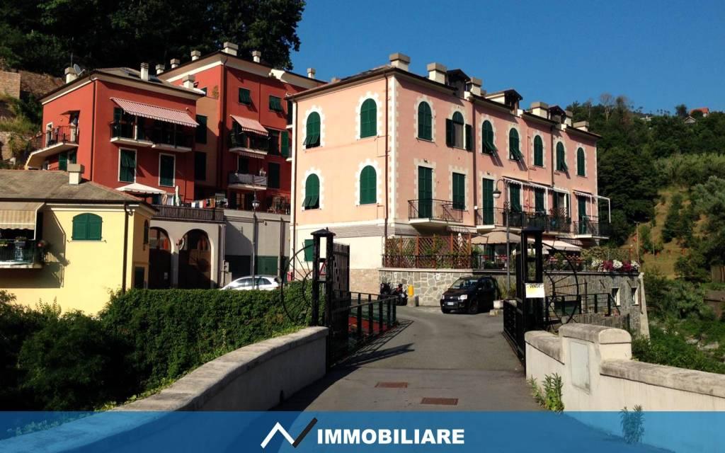 Appartamento in ottime condizioni arredato in affitto Rif. 8779128