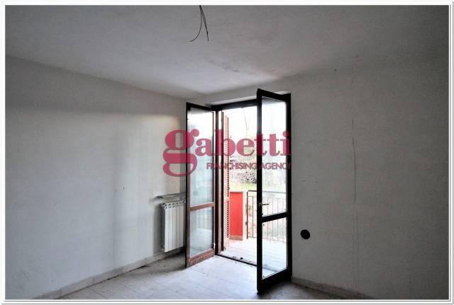 Appartamento in affitto Rif. 5833577