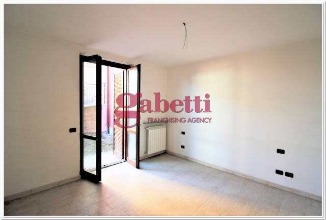 Appartamento in ottime condizioni in affitto Rif. 7014699