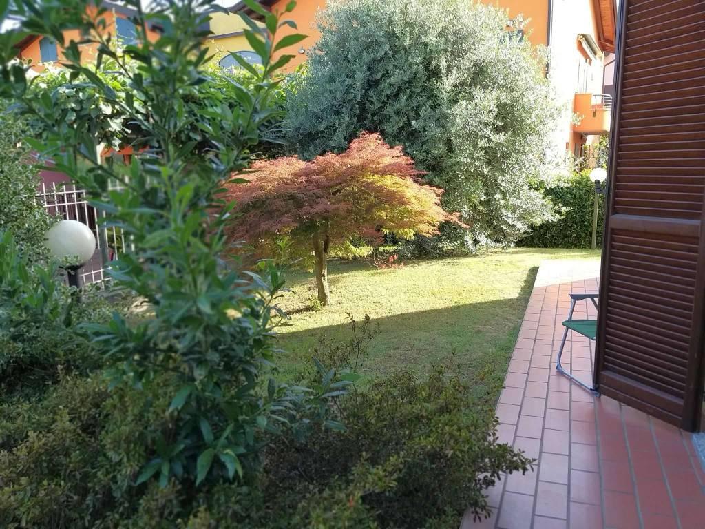 Appartamento in vendita a Faloppio, 2 locali, prezzo € 145.000 | PortaleAgenzieImmobiliari.it