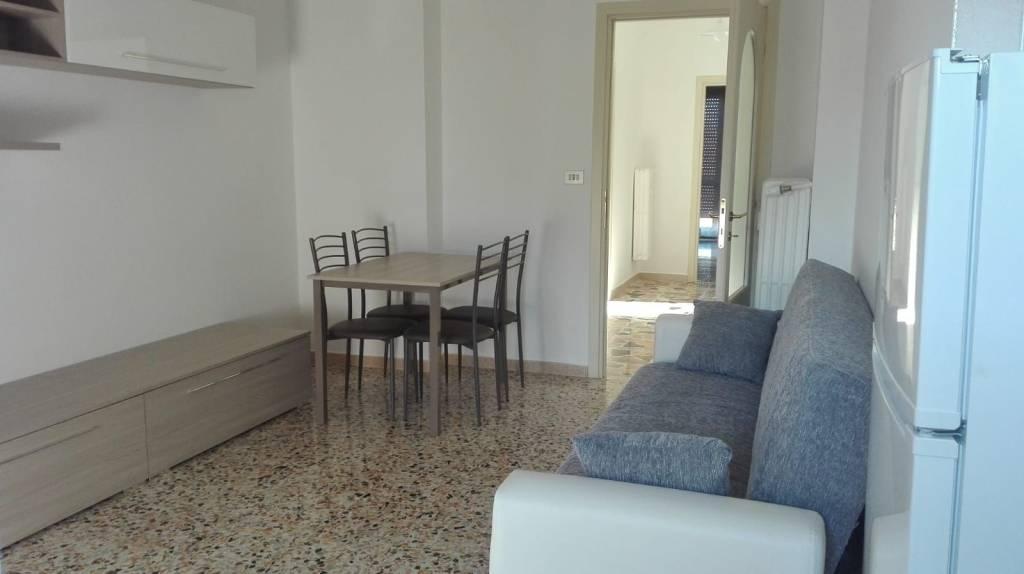 Foto 1 di Bilocale via Carignano 13, Vinovo