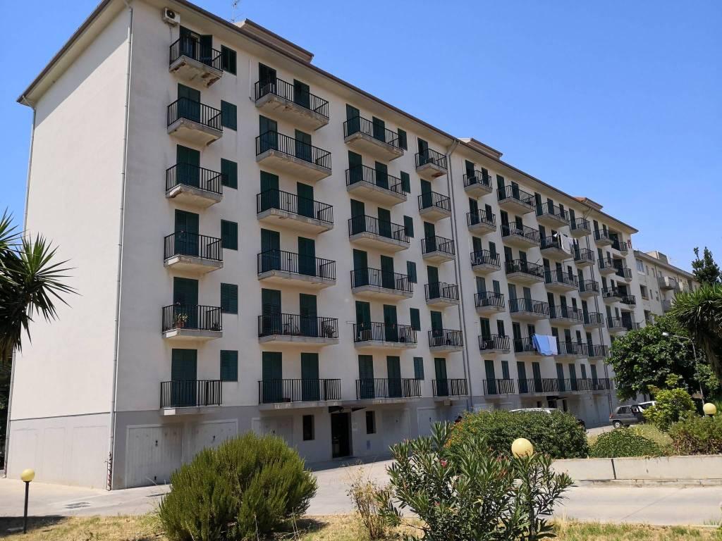 Appartamento in Vendita a Scicli Periferia: 5 locali, 120 mq