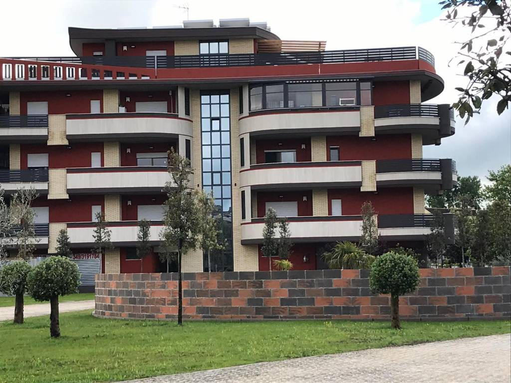 Appartamento in vendita Rif. 7362578