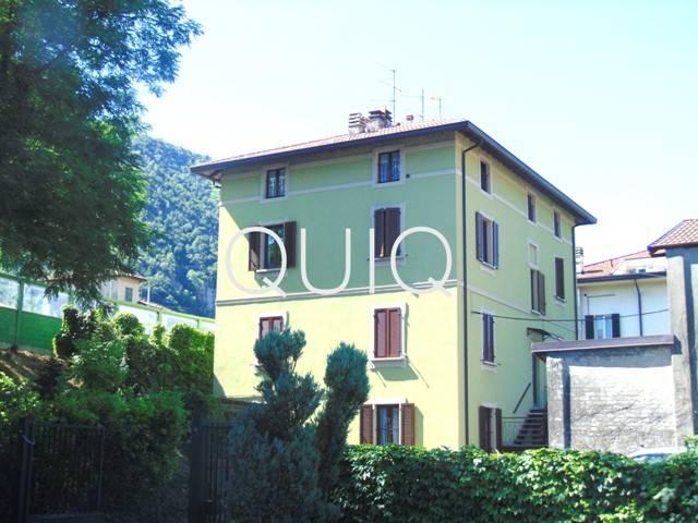 Appartamento in vendita a Valmadrera, 3 locali, prezzo € 115.000 | PortaleAgenzieImmobiliari.it