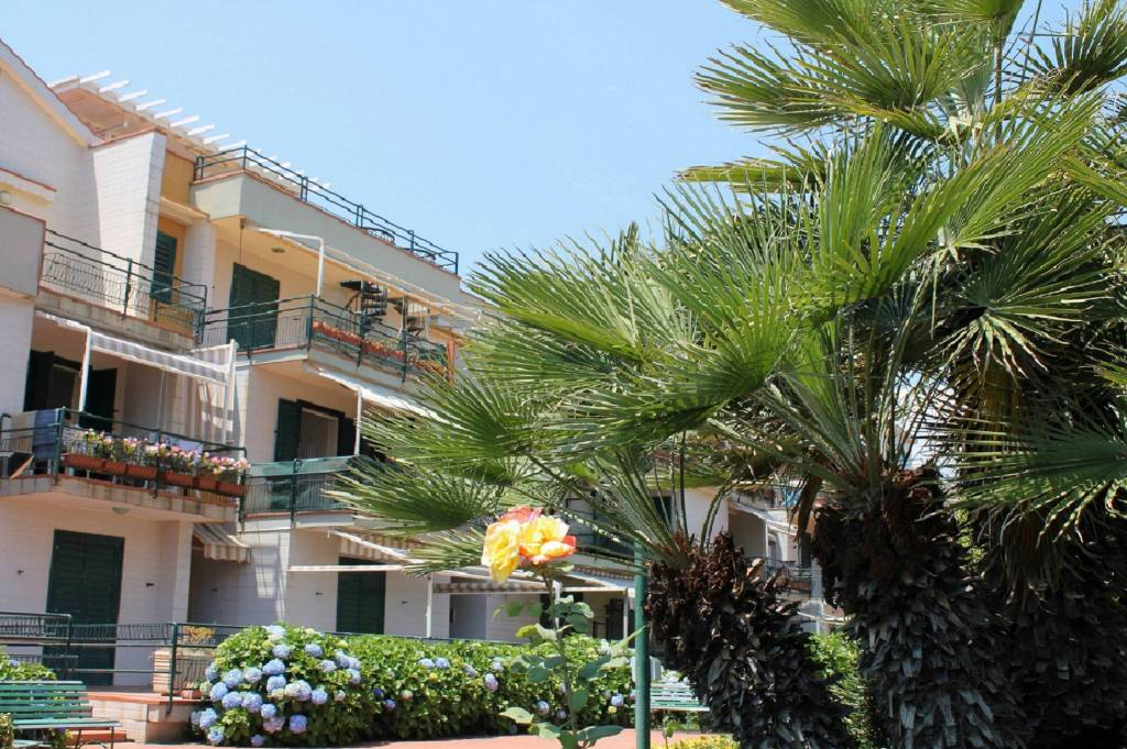 Appartamento in Vendita a Mascali Centro: 3 locali, 65 mq