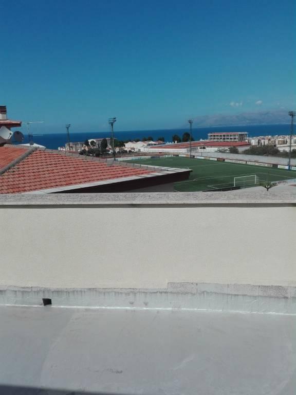 Foto 1 di Appartamento via Segesta, Castellammare Del Golfo