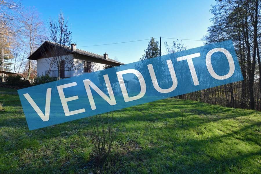 Villa da ristrutturare in vendita Rif. 9086755