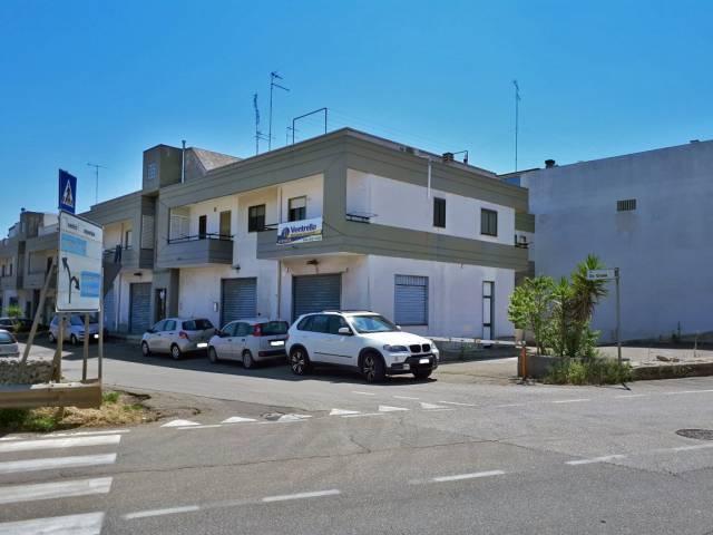 Appartamento in buone condizioni in vendita Rif. 6839268