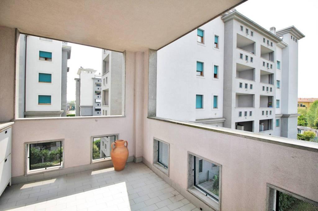 Appartamento in vendita a Parabiago, 3 locali, prezzo € 180.000   PortaleAgenzieImmobiliari.it