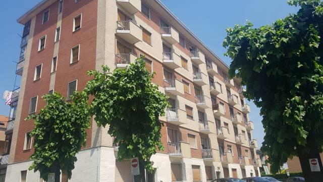 Appartamento in buone condizioni in vendita Rif. 7004325
